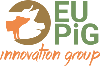 Collaboration for a competitive pig industry